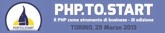 PHP.TO.START